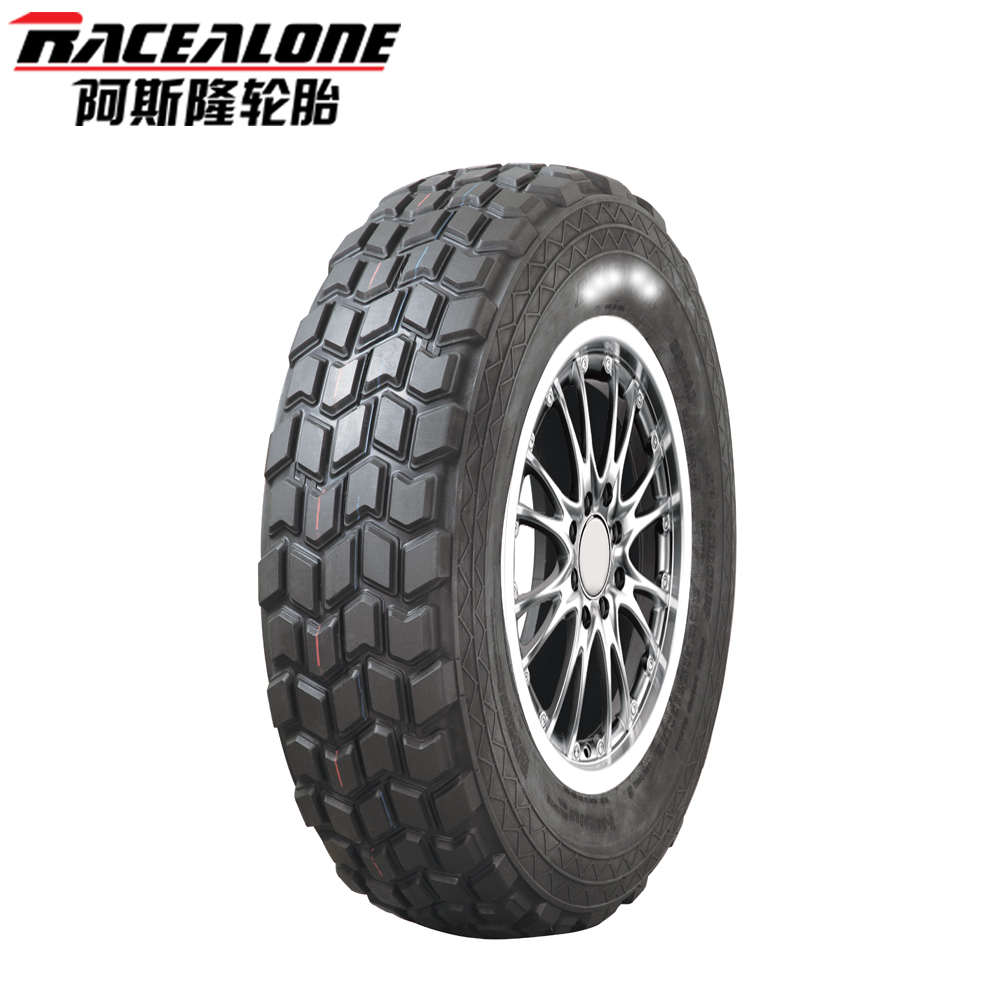 China tyre factory 195/55r14 car tires tire manufacturer radial passenger with ECE DOT GCC SONCAP certificates supplier 195r14c