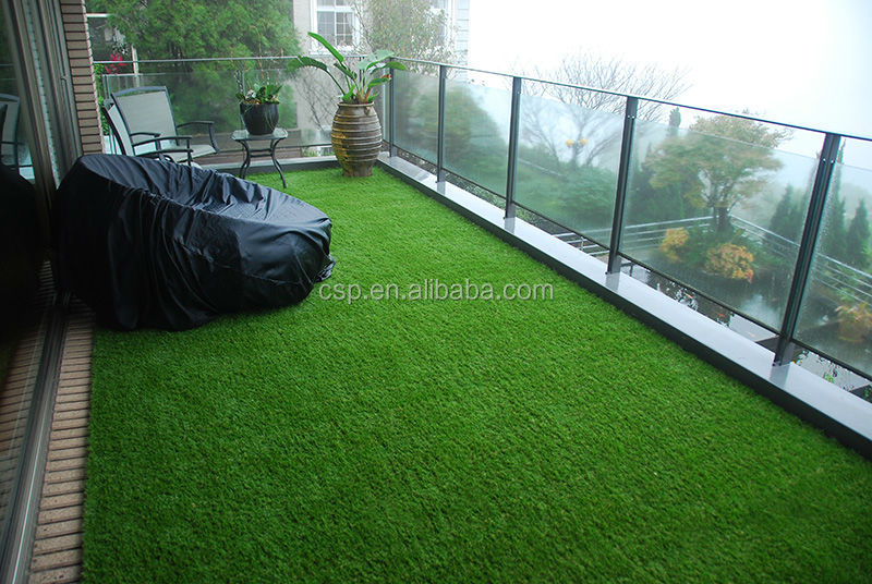 shandong qingdao landschap balkon kunstgras landschap turf buy balkon kunstgras landschap. Black Bedroom Furniture Sets. Home Design Ideas