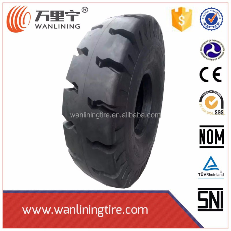 Chinese import otr off the road 23.5-25 discount tire price