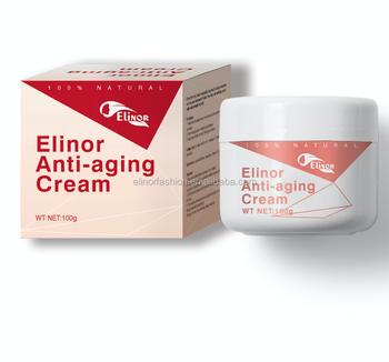 best selling anti wrinkle cream