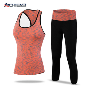 Custom women gym tank top,brazil private label fitness wear
