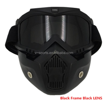 158d65bd8b China motorcycle mask wholesale 🇨🇳 - Alibaba