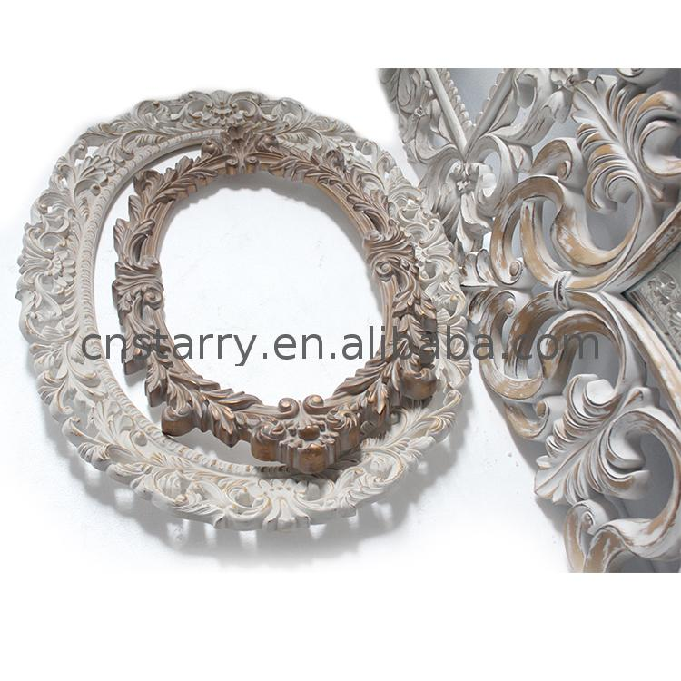 Decorative Ornate Picture Frames Cheap, Decorative Ornate Picture ...