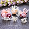 /product-detail/hot-sale-silk-rose-flower-hair-accessories-78021-60525643655.html