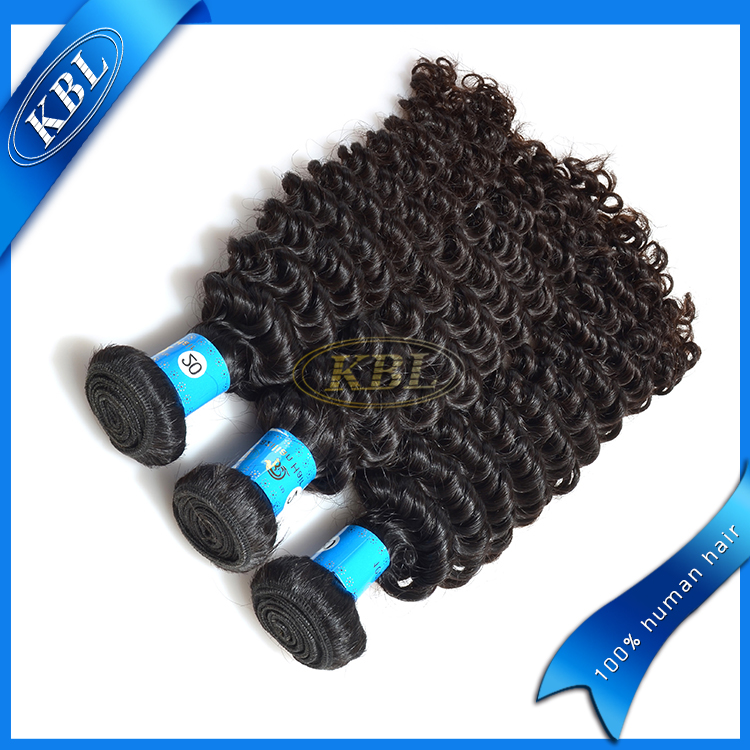 Tangle and shedding free pineapple wave hair bundlesunprocessed tangle and shedding free pineapple wave hair bundles unprocessed virgin curtain hair extensions pmusecretfo Choice Image