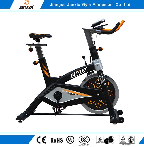 factory directly price hot sale exercise bike spinning bike sports equipment