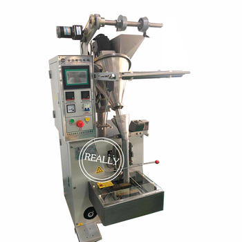 Vertical Automatic Bagger Machines Ng Machine