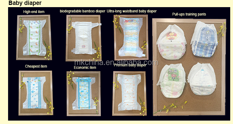 Wholesale Baby Wipe China,Alcohol Free Johnsons Baby Wipes Baby ...