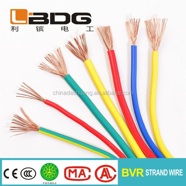 Buy Cheap China copper solid/stranded cable Products, Find China ...