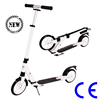 Best Christmas gift OEM High Quality Adult Kick Scooter