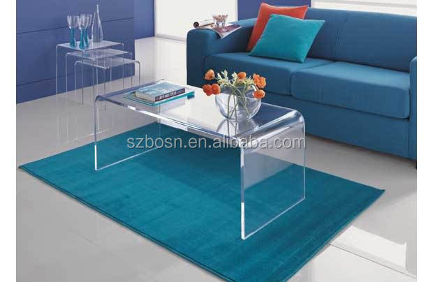 Cheap Acrylic Coffee Table Wholesale Coffee Table Suppliers Alibaba