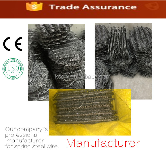 HOT SALE!!! High quality steel wire mattress spring coils