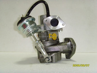 good reputation KP35 turbocharger 54359700005 73501343 turbo for Fiat Panda Fiat Punto II 1.3 JTD 16v Multijet 69HP of factory