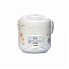 new products for home appliances 4 cup multifunction korea electric mini rice cooker