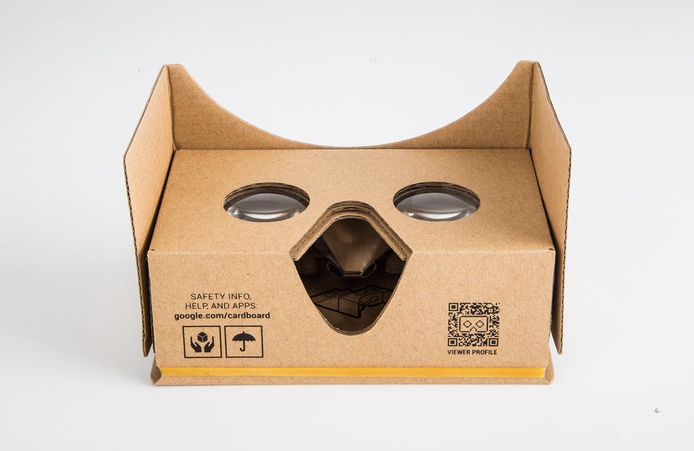 google cardboard version 2 supplier of i am cardboard buy google