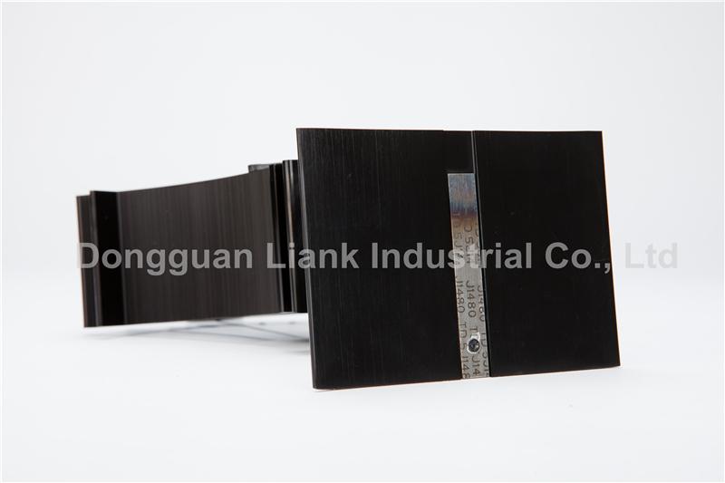 Liank Self Powered Wood Burning Stove Fan Ecofan Heat