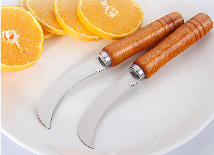 cuchillo barbantia fruit precio amazon