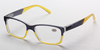 clip on reading glasses(ZC8942)