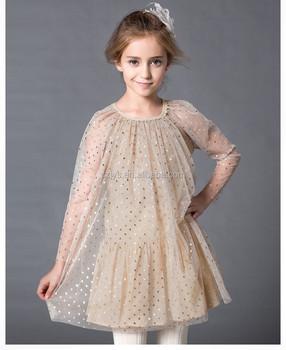 4d19f6d49f 2016 High Quality Baby Dress Pakistani Children Frocks Designs - Buy ...
