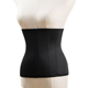 Women's Underbust Latex Sport Girdle Waist Training Corset Waist Body Shaper