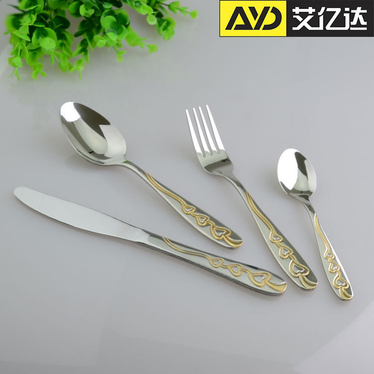 & Brass Cutlery Brass Cutlery Suppliers and Manufacturers at Alibaba.com