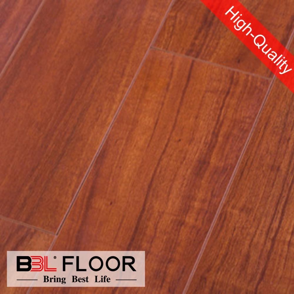 Interlocking Wood Flooring, Interlocking Wood Flooring Suppliers and  Manufacturers at Alibaba.com - Interlocking Wood Flooring, Interlocking Wood Flooring Suppliers