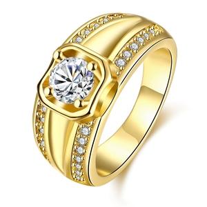 b47f511866e72 China Environ Jewelry, China Environ Jewelry Manufacturers and ...