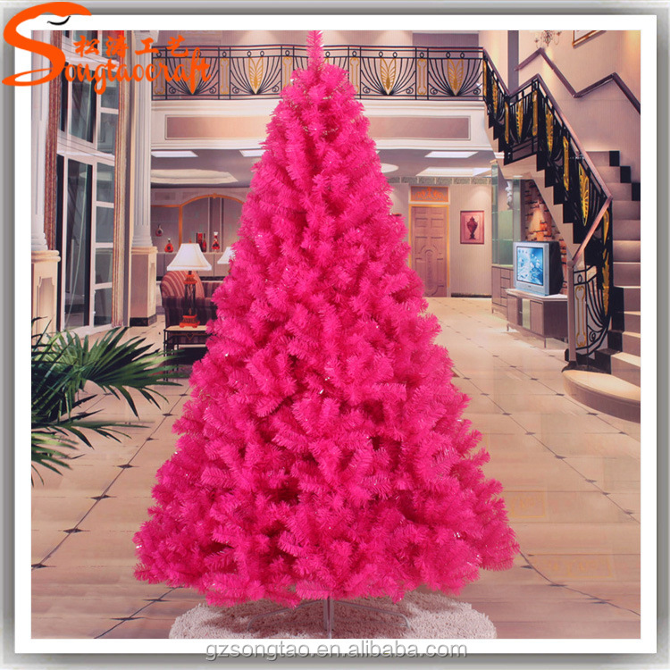 mini artificial christmas tree mini artificial christmas tree suppliers and manufacturers at alibabacom - Mini Pink Christmas Tree