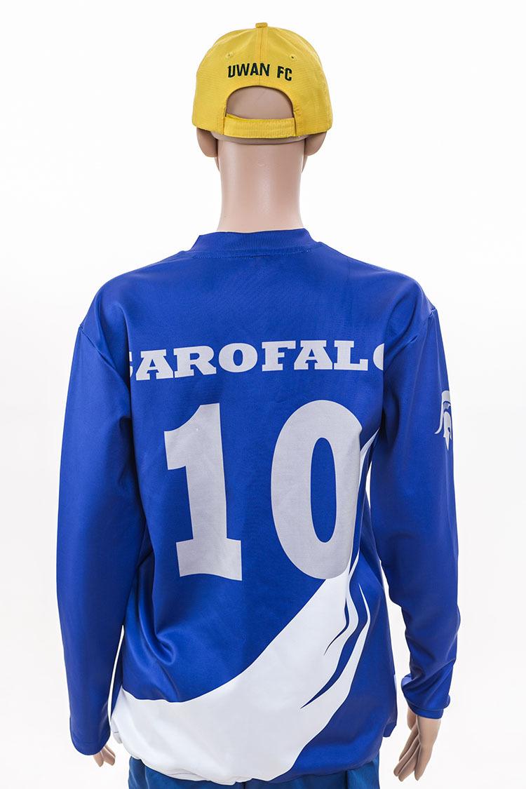 Shirt design jersey - New Arrival Basketball T Shirt Designs International Basketball Jersey Design