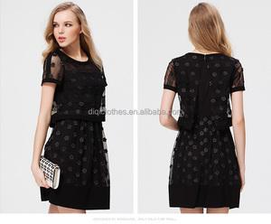 ba78f874075e China dress turkey wholesale 🇨🇳 - Alibaba