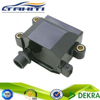 car coil wiring diagram coil packs ignition coil wiring diagram oe 547905105b f5fu12029a  coil packs ignition coil wiring diagram