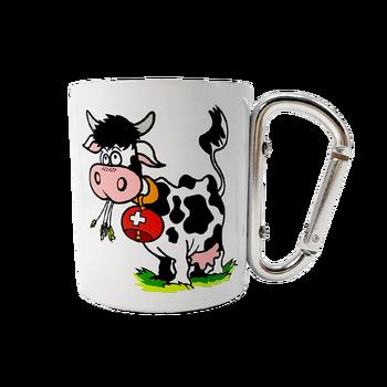 photo regarding Printable Coffee Mugs identified as 220ml Reusable Thermal Printable Espresso Mug Personalized Insulated Stainless Metal Printable Espresso Mug - Acquire Espresso Mug Cup,Eco-helpful Element Espresso