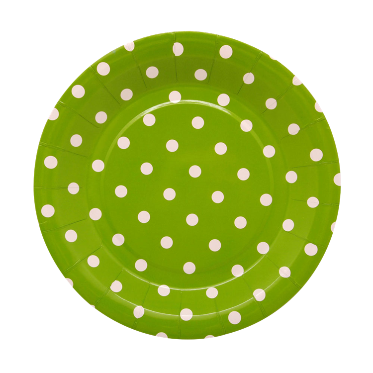 China Foam Paper Plate China Foam Paper Plate Manufacturers and Suppliers on Alibaba.com  sc 1 st  Alibaba & China Foam Paper Plate China Foam Paper Plate Manufacturers and ...