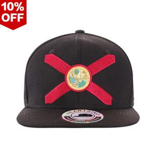 385fc931d1c Hip-hop Snapback Hat