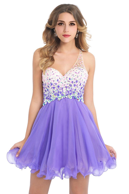 Cheap No Shoulder Dresses, find No Shoulder Dresses deals on line at ...