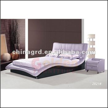 Best Design Home Furniture Pictures Of Designer Beds I2821 Best Design Home Furniture Pictures Of