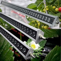 Buy Osram LED grow light 1000 watts LED lights full spectrum for ...