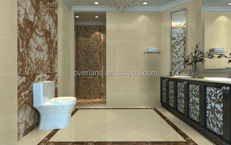 Bathroom Tiles Colour Combination wall and floor tiles color combination - moncler-factory-outlets