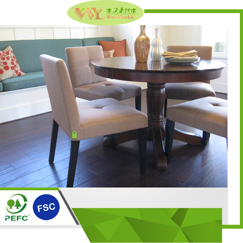 China Kitchen Table And Chairs China Kitchen Table And Chairs