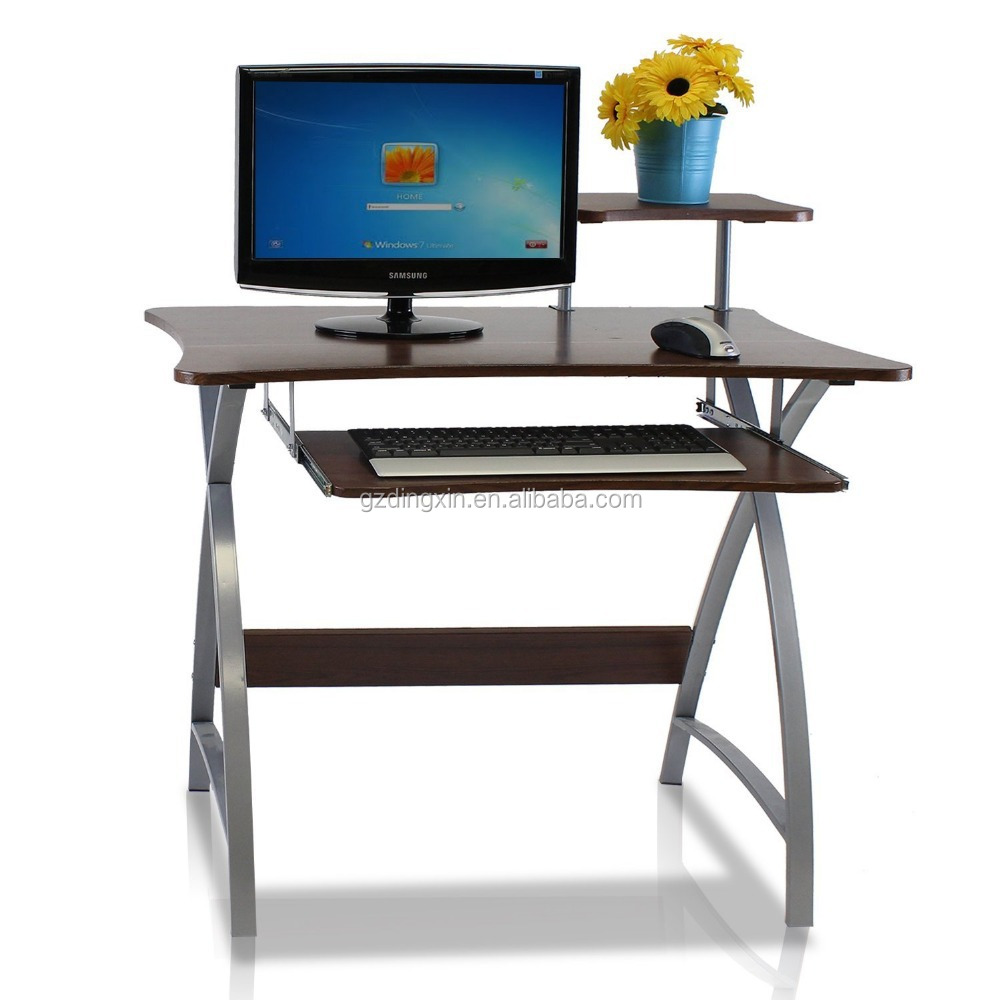 Cheap desktop computer - Cheap Desktop Computer Table Cheap Desktop Computer Table Suppliers And Manufacturers At Alibaba Com