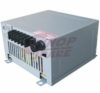 China factory price quality dc 5 volt power supply