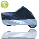 Hot Sale Best Backrest Frame Motorcycle Cover