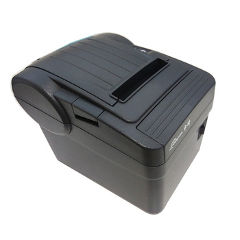 AB-T88 THERMAL PRINTER WINDOWS 7 X64 DRIVER DOWNLOAD