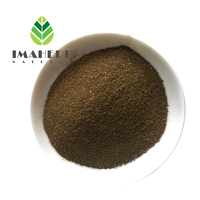 Top Quality Organic Eucommia Ulmoides leaf Powder Pure Chlorogenic Acid