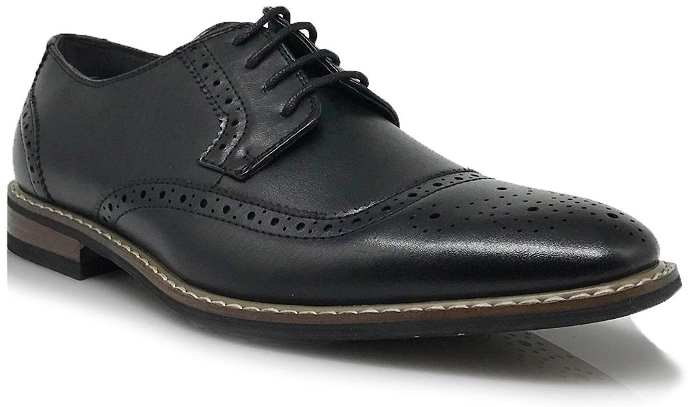 72da3a4e3e962 Cheap Romeo Shoes, find Romeo Shoes deals on line at Alibaba.com