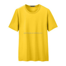 Germany T-shirt, Germany T-shirts, Manufacturer, Supplier, Distributor, Wholesale Promotional T-shirt manufacturers, suppliers, exporters in Bangladesh