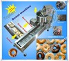 Quality innovative Operational donut hole maker