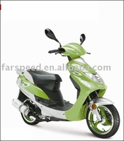 2015 New 200cc motorcycles for sale in south america
