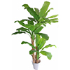 Factory wholesale HX0103915 artificial banana trees
