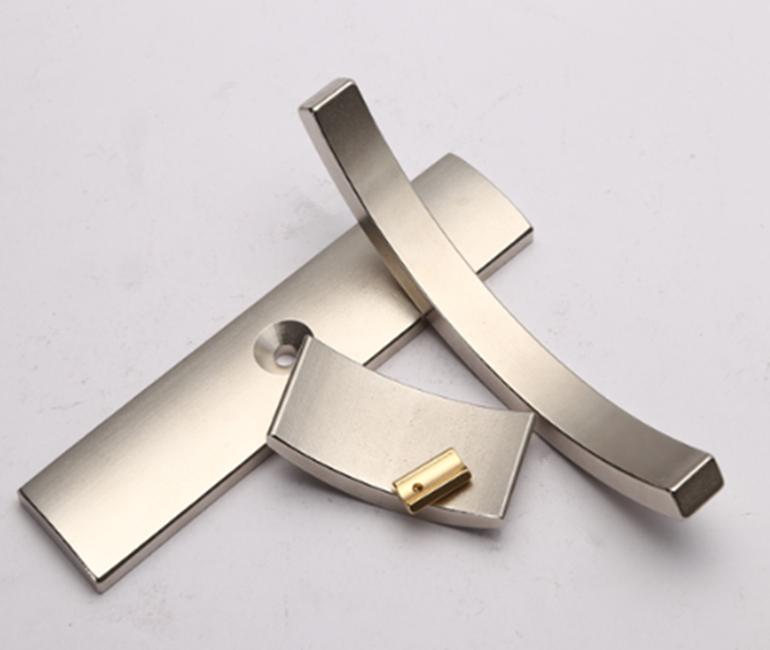 Neodymium Magnet For Electric Bike Neodymium Magnet For Electric